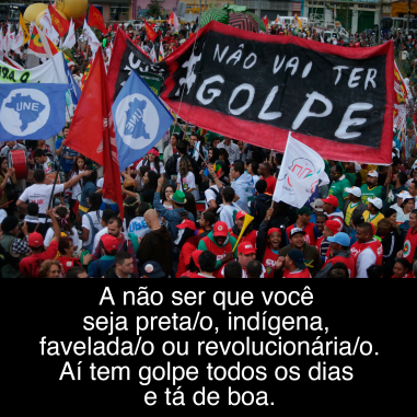 Golpe.png