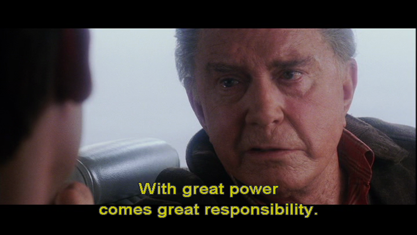 spider-man-2-uncle-ben-cliff-robertson-great-power-quote